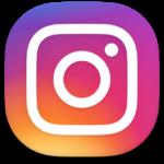 Maxim Vinduespolering på Instagram